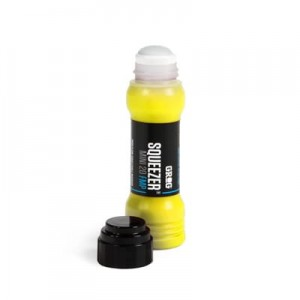 Grog - Squeezer Mini 20 FMP - Flash Yellow - 20mm
