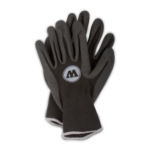 Molotow - Protective Gloves - Size XL