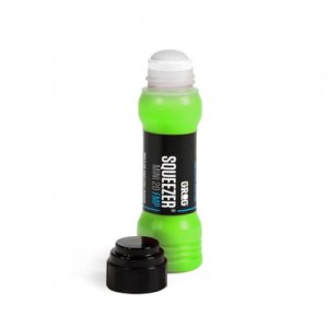 Grog - Squeezer Mini 20 FMP - Laser Green - 20mm