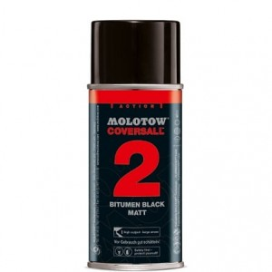 Molotow Action Line - Coversall 2 - 150 ml