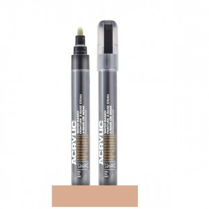 Montana - Acrylic Marker 1430 Make-Up - 2mm