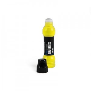 Grog - Squeezer Mini 10 FMP - Flash Yellow - 10mm