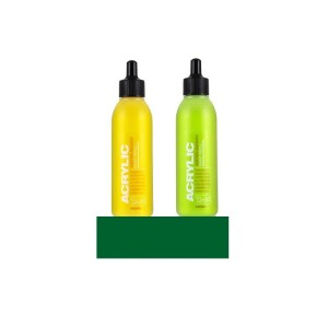 Montana - Acrylic Pain Refill SH 6020 Green Dark - 25ml