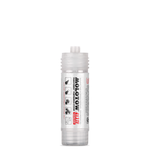 Molotow - 413TF Transformer Pump Marker Short Body
