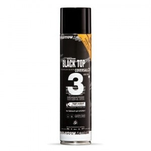 Molotow Action Line - Coversall 3 - 400 ml