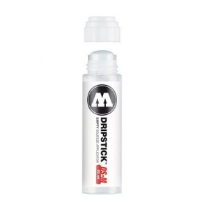 Molotow - Dripstick Squeezers DS-M (830.253) - 18mm
