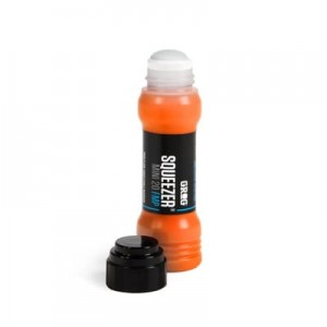 Grog - Squeezer Mini 20 FMP - Clockwork Orange - 20mm