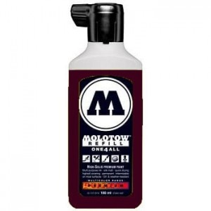 Molotow Refill - One4All 233 Purple Violet - 180ml