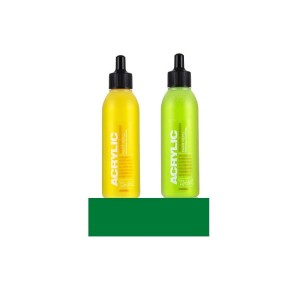 Montana - Acrylic Pain Refill SH 6010 Green - 25ml