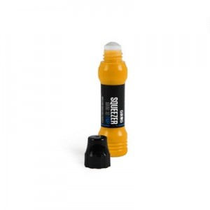 Grog - Squeezer Mini 10 FMP - Sunray Yellow - 10mm