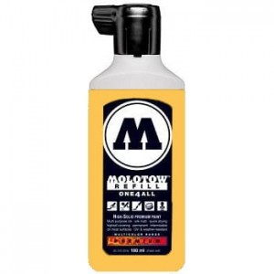 Molotow Refill - One4All 009 Sahara Beige Pastel - 180ml