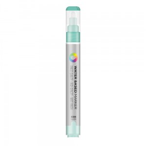 MTN Montana - Water Based Marker RV-219 / Turquoise Green - 5mm