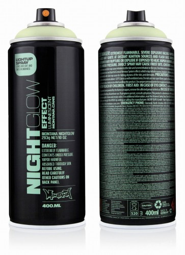 MO-EFFECT_NIGHTGLOW_400ML.jpg